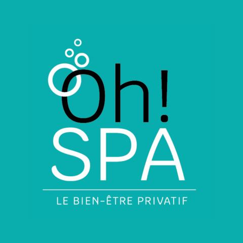 Spa privatif à Roanne