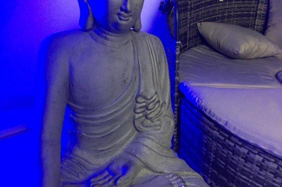 Massage  Ayurvedique Roanne