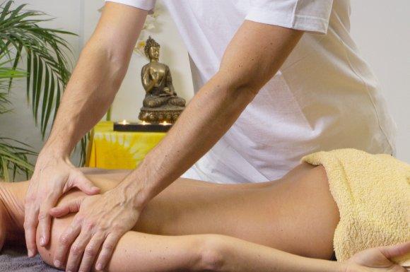 rendez-vous massage à Roanne