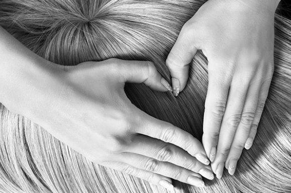 Vente de perruque remboursée à 100% par la Sécurité sociale Roanne