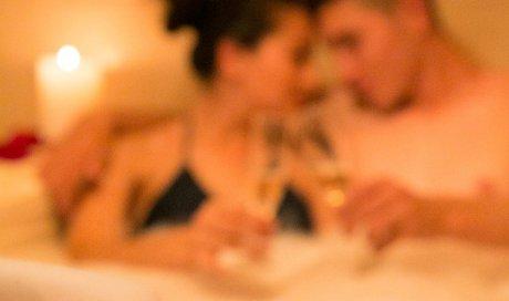 Privatisation de spa en amoureux à Roanne