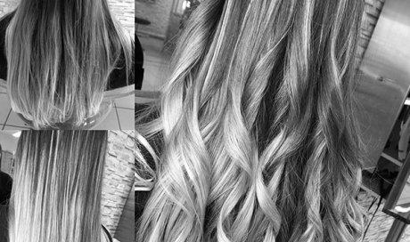 Coupe de cheveux énergétique pour harmoniser le corps et l'esprit Roanne