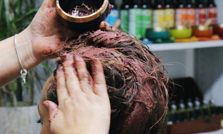 Salon de coiffure Roanne